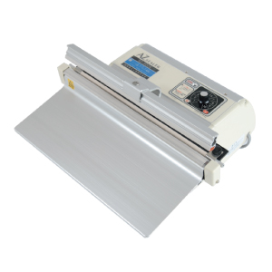 Impulse Sealer AZ-300S