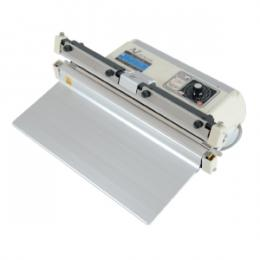 Impulse Sealer AZ-300W